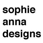 sophieannadesigns.at